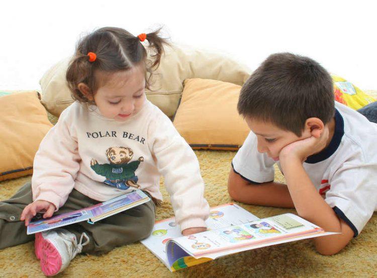 cara mendidik anak agar disiplin