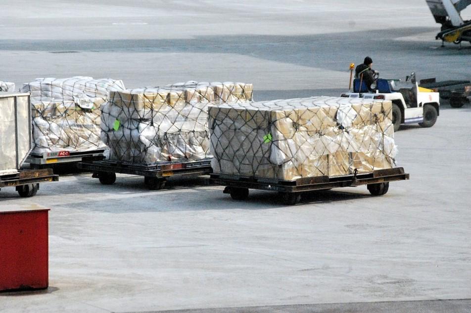 Pengertian Dokumen MSDS dalam Ekspor Impor