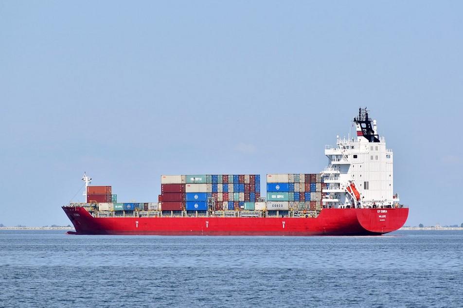 Pentingnya Dokumen MSDS dalam Kegiatan Ekspor Impor